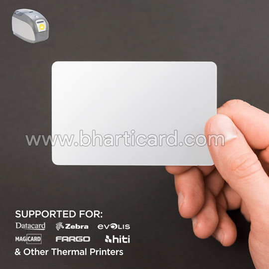 blank-thermal-white-pvc-card
