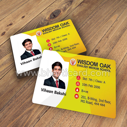 embossed-pvc-id-card