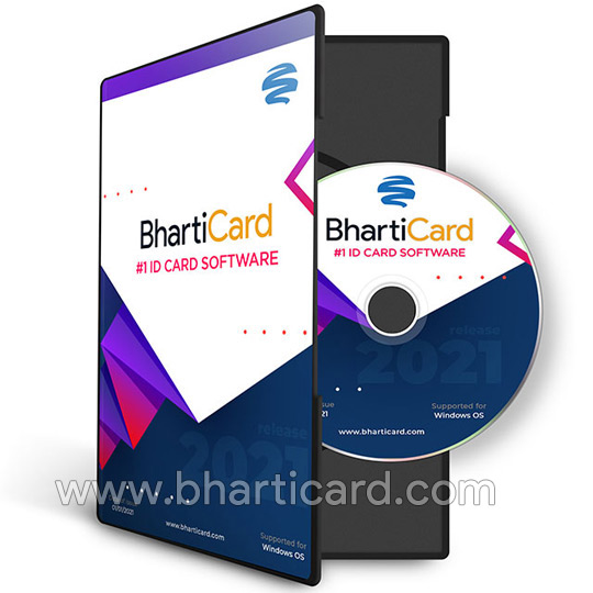 free-id-card-software
