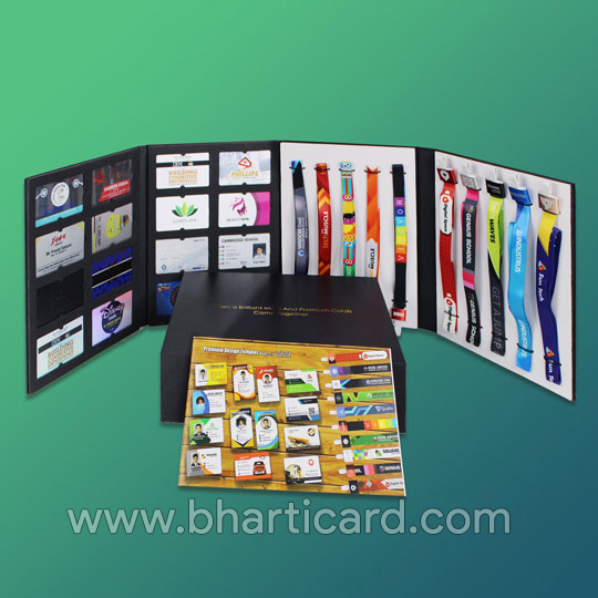 id-card-franchisee-kit