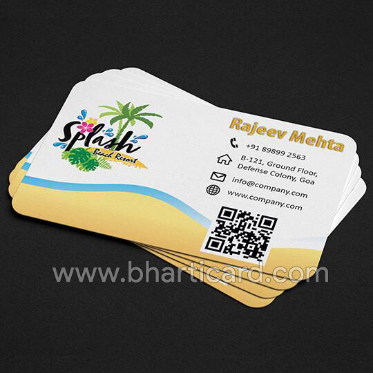 pvc-foiling-visiting-card